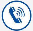 hotline servics